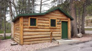 Cabin Rentals #16