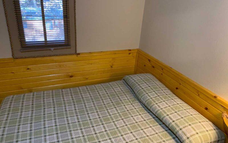 Vacation Rental Cabin 3 Bedroom - Black Hills